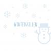 Wintergrillen-1