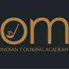 OM_Logo_130826