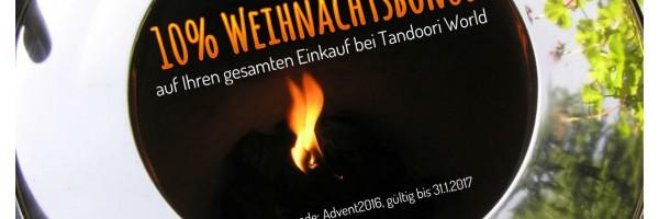 Advent_die Kohle brennt