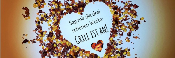 grillistan!-1